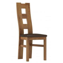 Casarredo Čalouněná židle I jasan světlý/Victoria 36