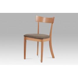Autronic Židle BC-3333 BUK3