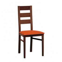 Stima Židle Dunga zakázkové provedení