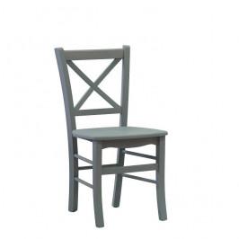 Stima Jídelní židle Atena masiv