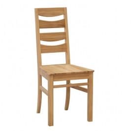 Stima Jídelní židle Chiara masiv