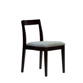 Stima Jídelní židle Mini 49K