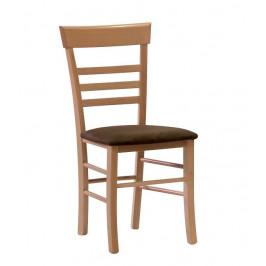 Stima Jídelní židle Siena látka