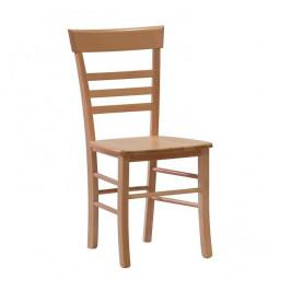 Stima Jídelní židle Siena masiv