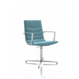 Antares Konferenční židle 7650 Shiny Conference