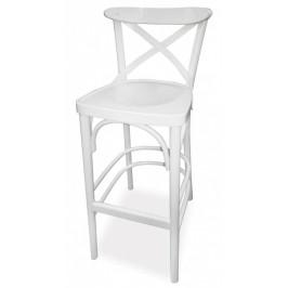 MIKO Barová židle CROCE BAR