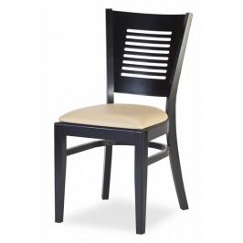 MIKO Jídelní židle CZH 016