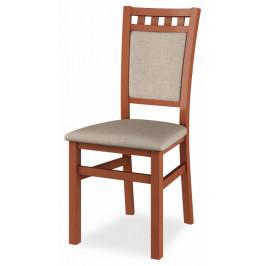 MIKO Jídelní židle Daniel 1