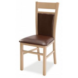 MIKO Jídelní židle Daniel 2