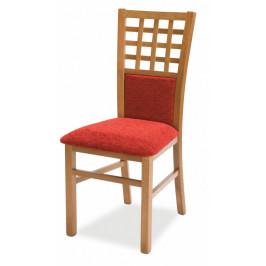 MIKO Jídelní židle Daniel 3