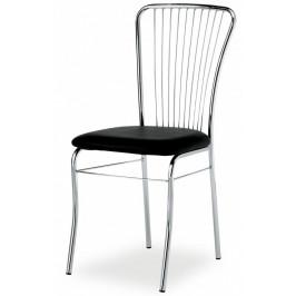 MIKO Jídelní židle Irina