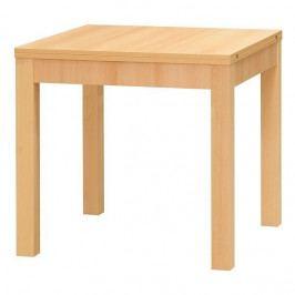 Stima Jídelní stůl Adria rozkládací - moderní odstíny