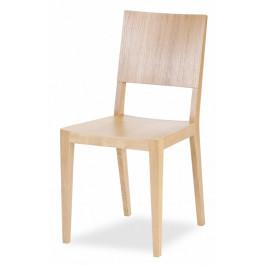 MIKO Jídelní židle Modo