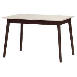 Stima Jídelní stůl Variant 115 - moderní odstíny