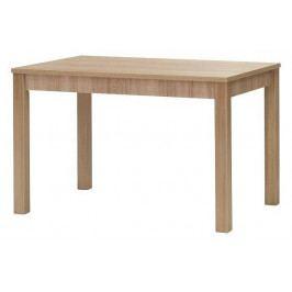 Stima Jídelní stůl CASA MIA pevný - moderní odstíny 80x80 cm