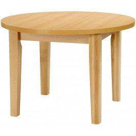 Stima Jídelní stůl Fit 95 pevný - moderní odstíny