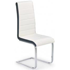 Halmar Jídelní židle K132