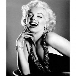 Tempo Kondela Obraz T043 Marilyn Monroe 50x70