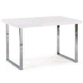 Tempo Kondela Jídelní stůl TALOS