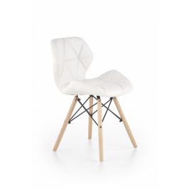 Halmar Jídelní židle K281