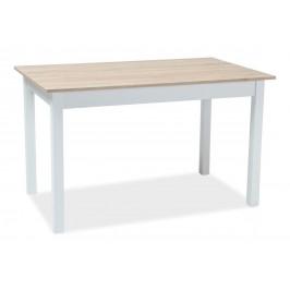 Casarredo Jídelní stůl rozkládací HORACY