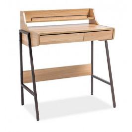 Casarredo Pracovní stůl B-168