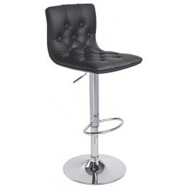 Casarredo Barová židle KROKUS C-10A