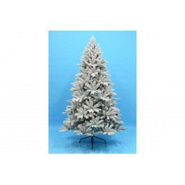 Autronic Umělý vánoční stromek bílý STROM-180WH