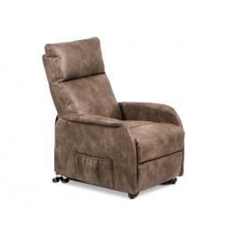 Autronic Relaxační křeslo TV-5070 COF3
