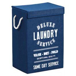 Autronic Koš na prádlo plátěný DD3105