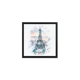 Autronic Obraz Eiffelovka OBX1053