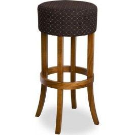 Bernkop Barová židle 373 076 Ernie