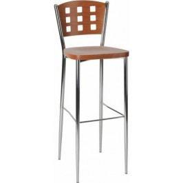 Stima Barová židle Agave bar