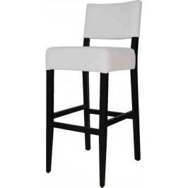 Bernkop Barová židle 363 662 Rút