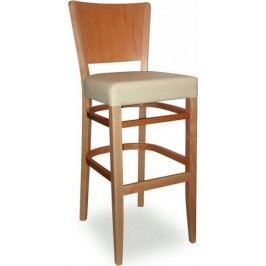 Bernkop Barová židle 363 270 Josefína