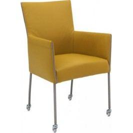 Kovobel Židle Maxima R