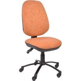 Sedia Kancelářská židle 17 asynchro Up&Down