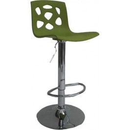 Sedia Barová židle Elena Hocker
