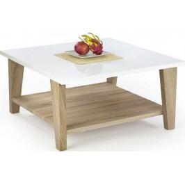 Konferenční stolek Kiana