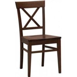 Stima Dřevěná židle Grande masiv