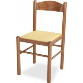 MIKO Jídelní židle Cindy