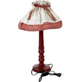 Lampa ARD685539