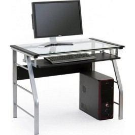 PC stůl B18