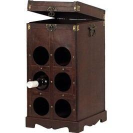Truhla na víno OBK664954