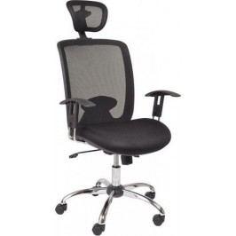 Sedia Kancelářská židle W-81 C