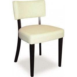 Bernkop Židle 313 170 Isabela