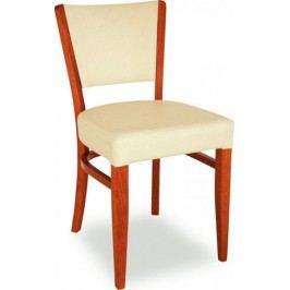 Bernkop Židle 313 290 Jonas
