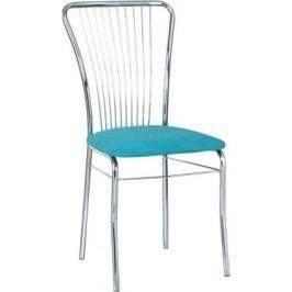 Sedia Jídelní židle 73