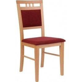 Sedia Jídelní židle KT 7