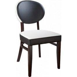 Bernkop Židle 313 245 Barbara